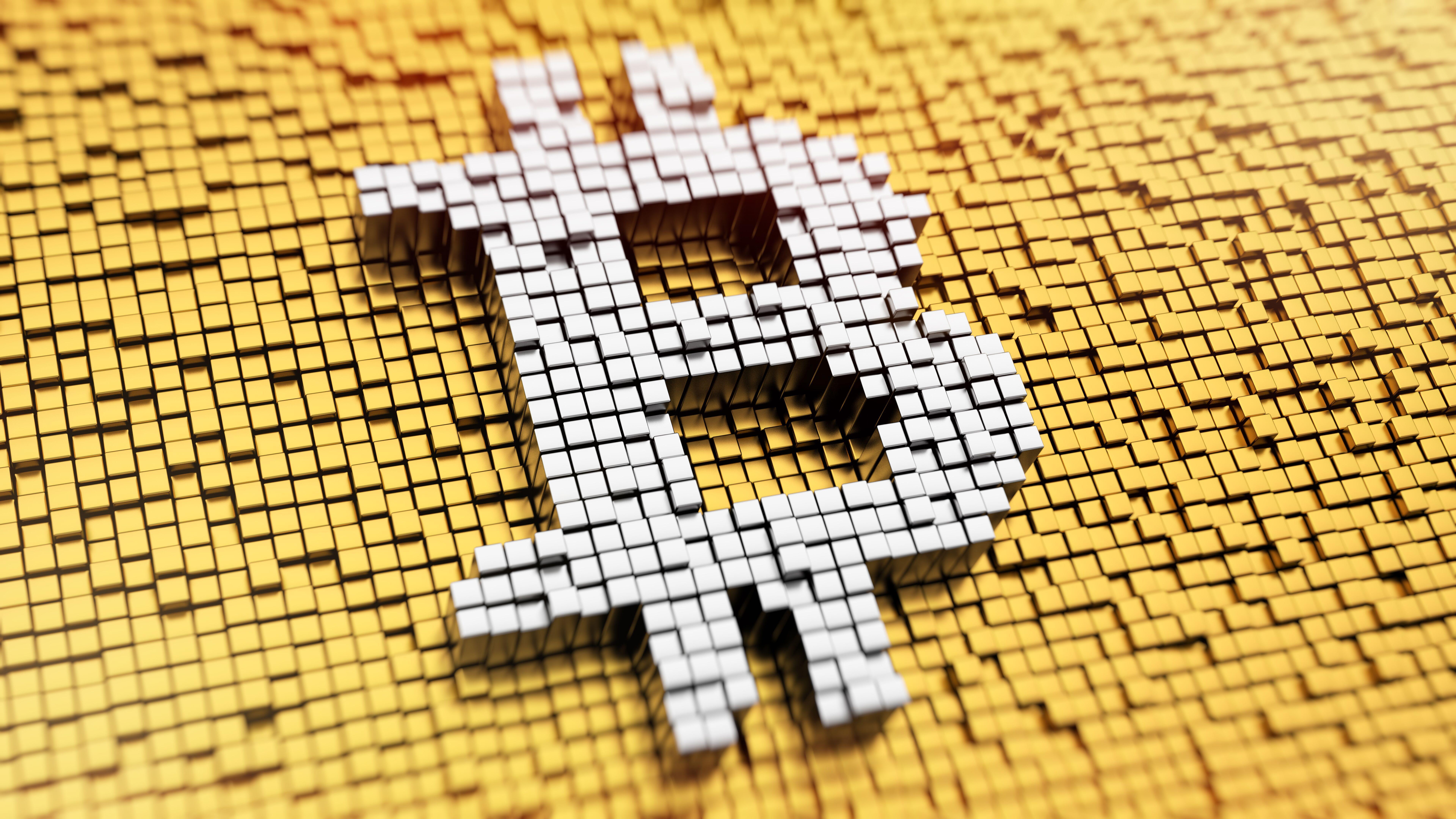 amenințarea cu bitcoin la adresa băncilor