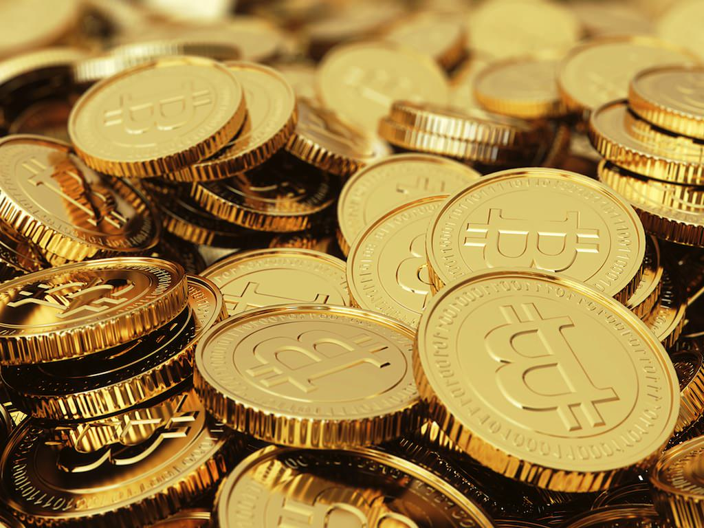 Câtă investiție minimă în bitcoin online