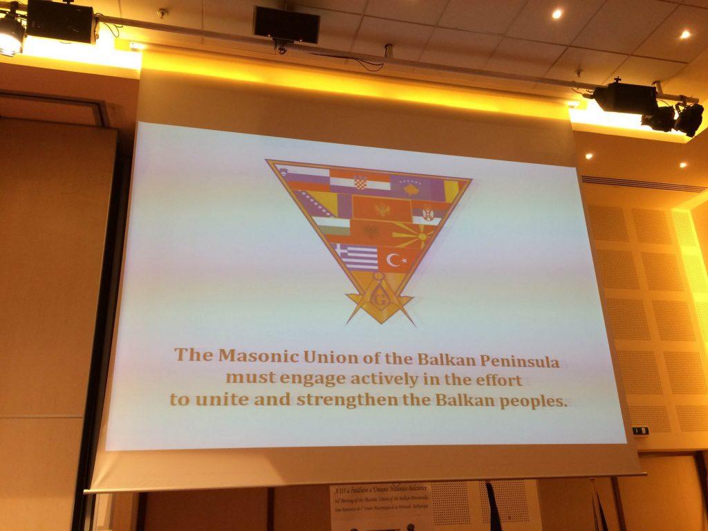 uniunea-masonica-din-balcani