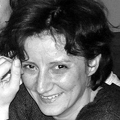 Mona Dîrțu