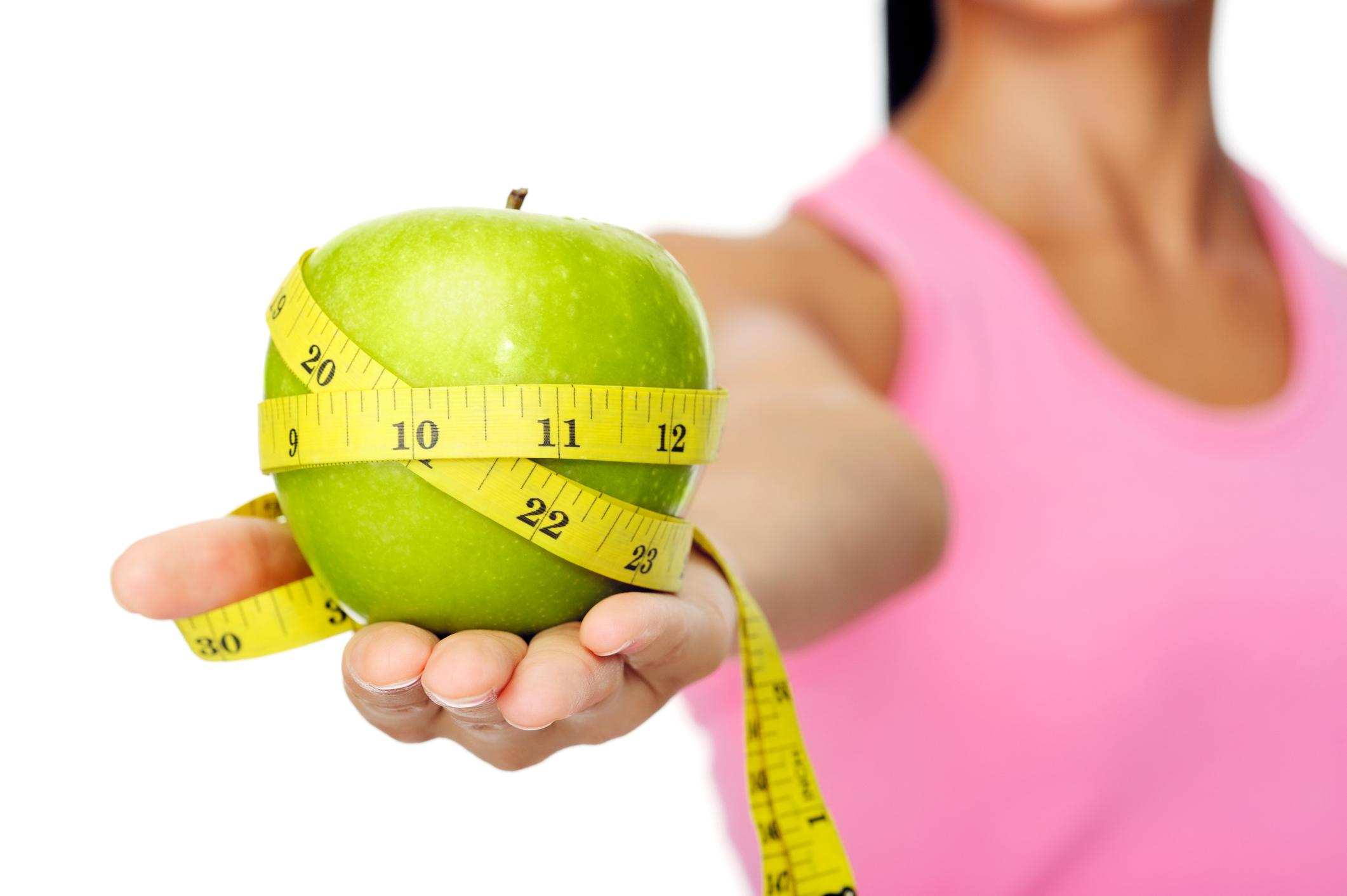 scădere în greutate în kolkata